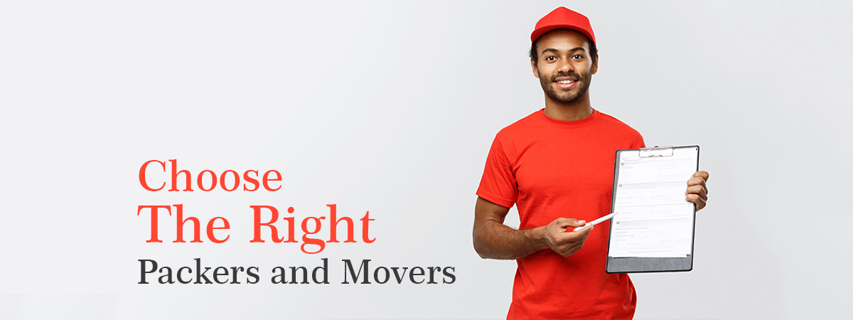 packers and movers sholinganallur
