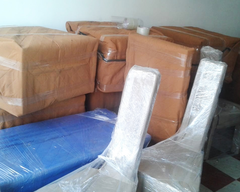 packers and movers chennai