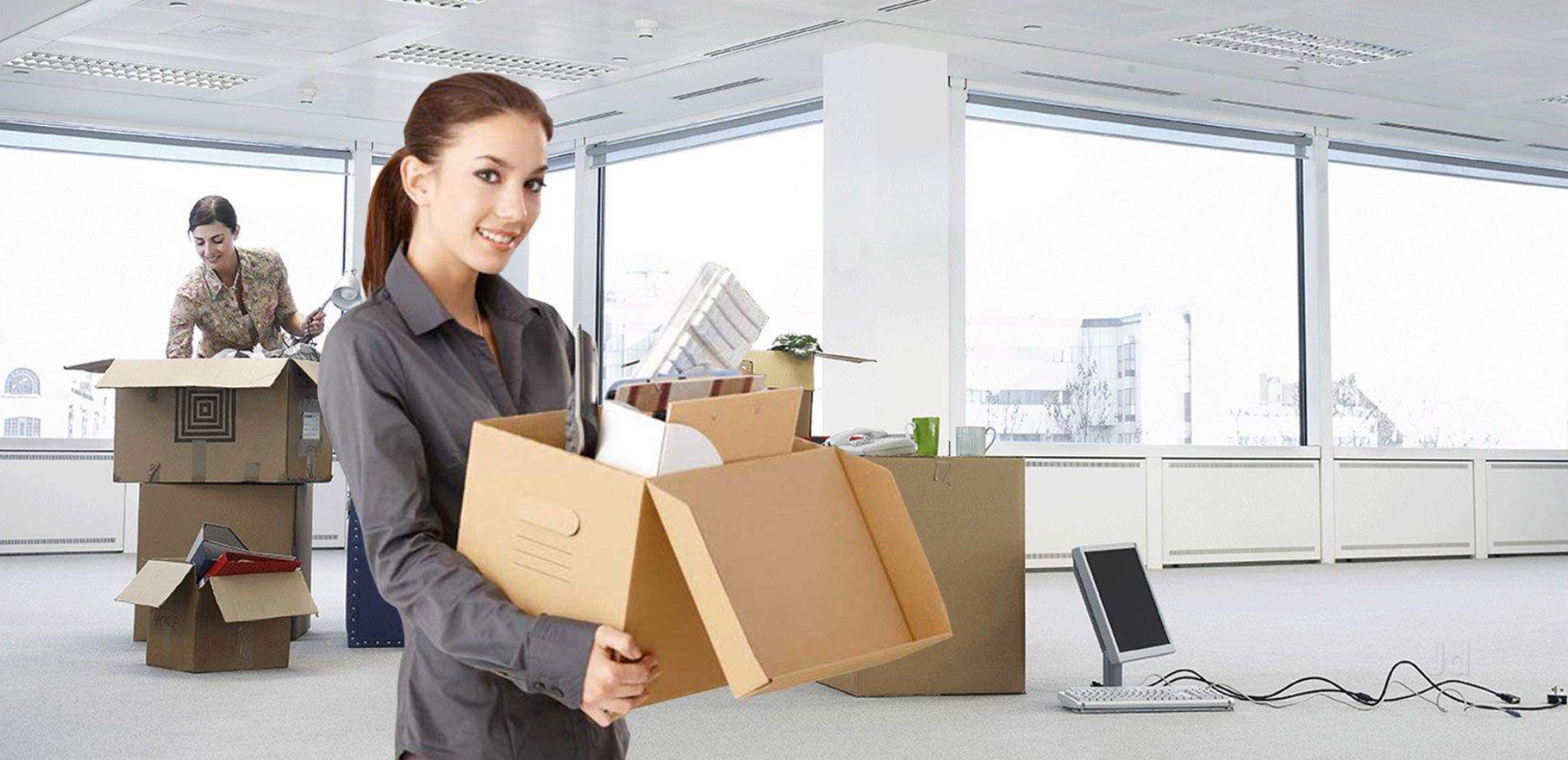 packers and movers omr